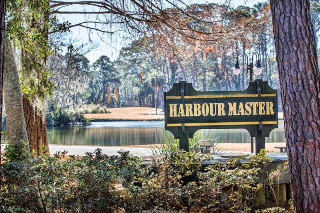 90 Gloucester Road #405, Hilton Head Island, SC 29928 (MLS #374372) :: RE/MAX Island Realty
