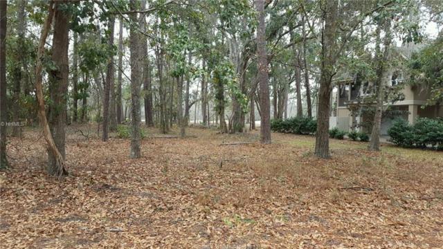 4 Wildbird Lane, Hilton Head Island, SC 29926 (MLS #374402) :: RE/MAX Island Realty