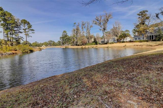 8 Abbeville Court, Bluffton, SC 29910 (MLS #374547) :: RE/MAX Island Realty