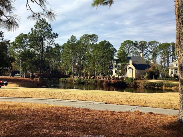 8 Harrogate Drive, Hilton Head Island, SC 29928 (MLS #374556) :: Collins Group Realty