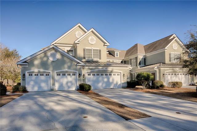 217 Azalea Drive, Hardeeville, SC 29927 (MLS #374561) :: Beth Drake REALTOR®