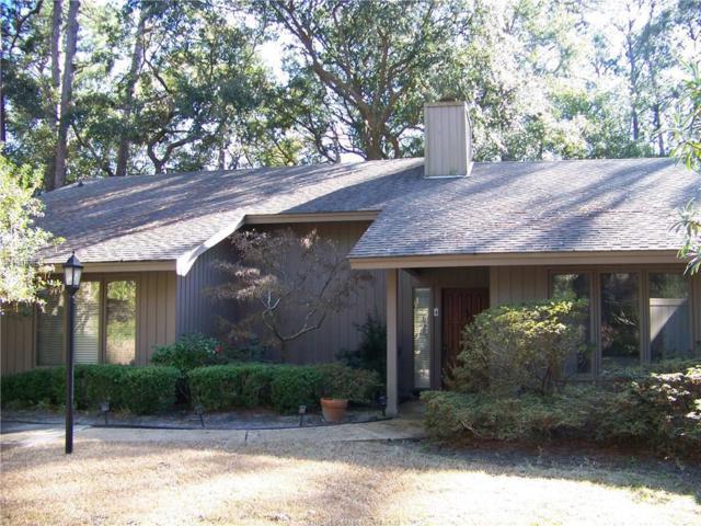 4 Wood Duck Court, Hilton Head Island, SC 29928 (MLS #374651) :: RE/MAX Island Realty