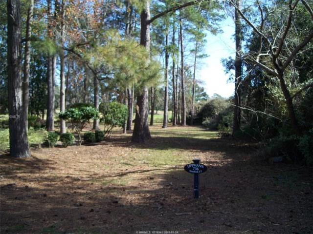 63 Manchester Court, Bluffton, SC 29910 (MLS #374742) :: RE/MAX Island Realty