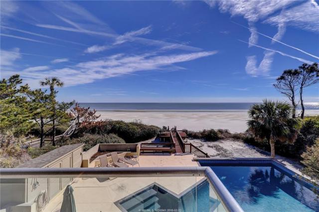 23 Red Cardinal Rd, Hilton Head Island, SC 29928 (MLS #375324) :: RE/MAX Coastal Realty