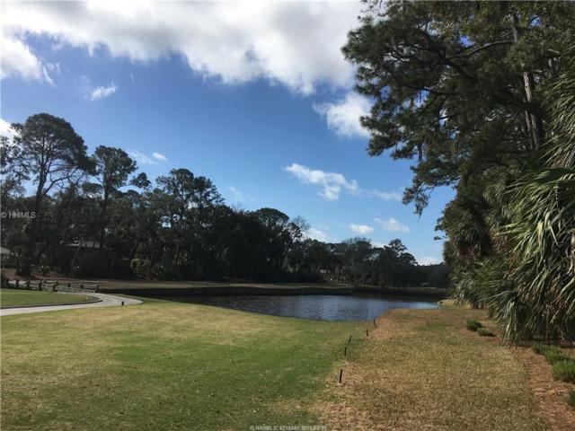 151 N Sea Pines Drive, Hilton Head Island, SC 29928 (MLS #375617) :: RE/MAX Coastal Realty