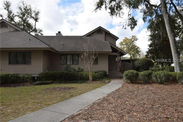 2024 Bluff Villas Road, Saint Helena Island, SC 29920 (MLS #376831) :: Collins Group Realty