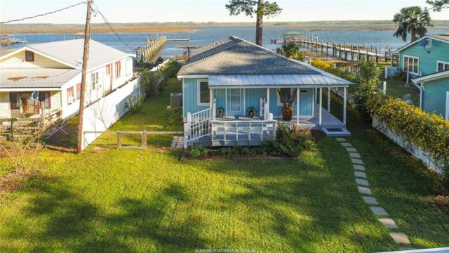 21 Frame Avenue, Beaufort, SC 29906 (MLS #376873) :: Collins Group Realty