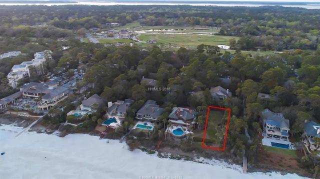 17 Red Cardinal Road, Hilton Head Island, SC 29928 (MLS #377126) :: RE/MAX Coastal Realty
