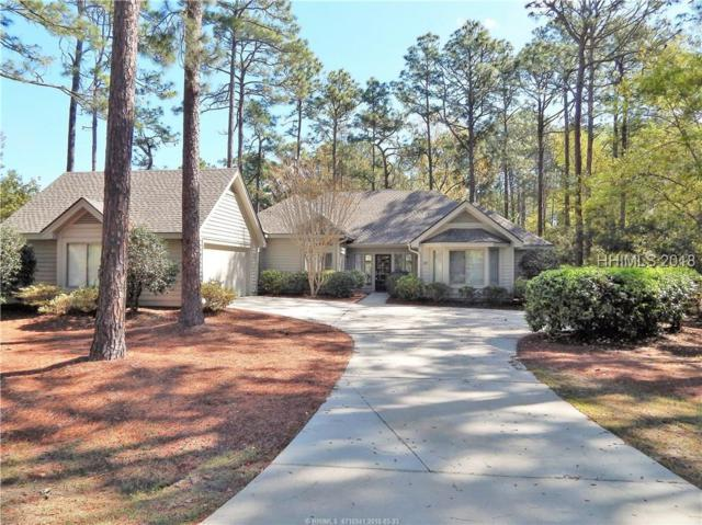 69 Headlands Drive, Hilton Head Island, SC 29926 (MLS #377219) :: Collins Group Realty