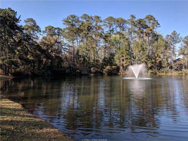 17 Dolphin Lane, Okatie, SC 29909 (MLS #377267) :: Collins Group Realty