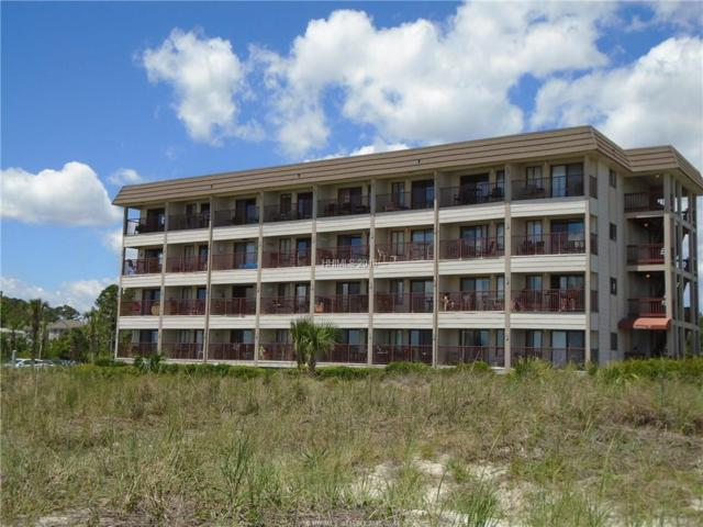 40 Folly Field Road #319, Hilton Head Island, SC 29928 (MLS #377296) :: Collins Group Realty