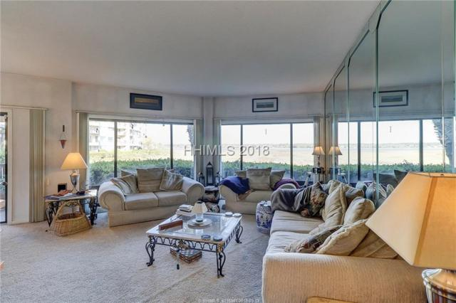 2 Shelter Cove Lane #201, Hilton Head Island, SC 29928 (MLS #378346) :: The Alliance Group Realty