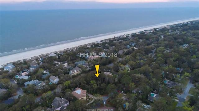21 Pelican Street, Hilton Head Island, SC 29928 (MLS #378348) :: Collins Group Realty