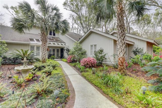 8 Market Place Drive, Hilton Head Island, SC 29928 (MLS #378532) :: RE/MAX Island Realty