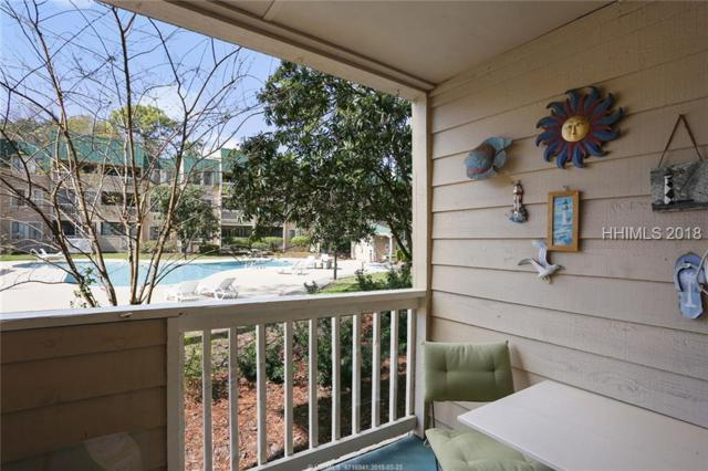 239 Beach City Road #2111, Hilton Head Island, SC 29926 (MLS #378579) :: Collins Group Realty