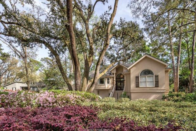 58 Planters Wood Drive, Hilton Head Island, SC 29928 (MLS #378892) :: Collins Group Realty