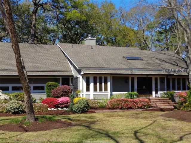 2 Albemarle Place, Hilton Head Island, SC 29928 (MLS #379025) :: RE/MAX Island Realty