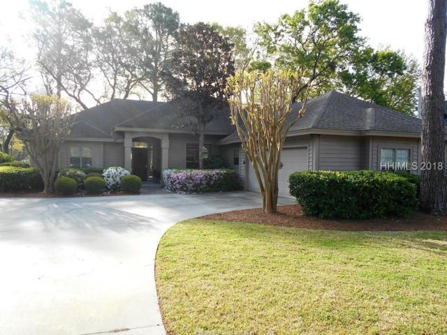 46 Seabrook Drive, Hilton Head Island, SC 29926 (MLS #379071) :: Collins Group Realty