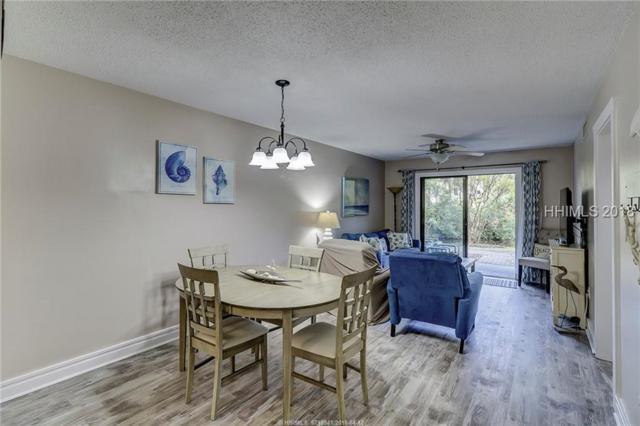 34 S Forest Beach Drive 3B, Hilton Head Island, SC 29928 (MLS #379161) :: RE/MAX Island Realty