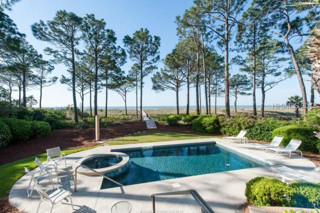 24 Belted Kingfisher, Hilton Head Island, SC 29928 (MLS #379186) :: RE/MAX Coastal Realty