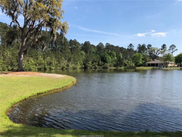2 Attleboro Place, Bluffton, SC 29910 (MLS #379197) :: RE/MAX Island Realty