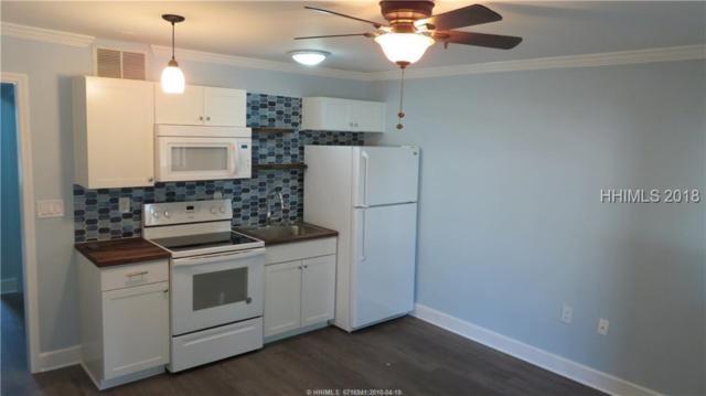 239 Beach City Road #3101, Hilton Head Island, SC 29926 (MLS #379407) :: RE/MAX Island Realty