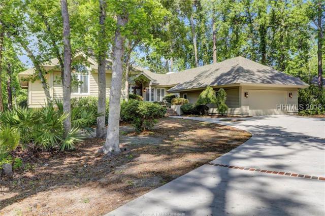 2 Blake Place, Hilton Head Island, SC 29928 (MLS #379423) :: Collins Group Realty