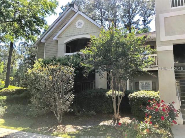 380 Marshland Road K26, Hilton Head Island, SC 29926 (MLS #379477) :: Beth Drake REALTOR®