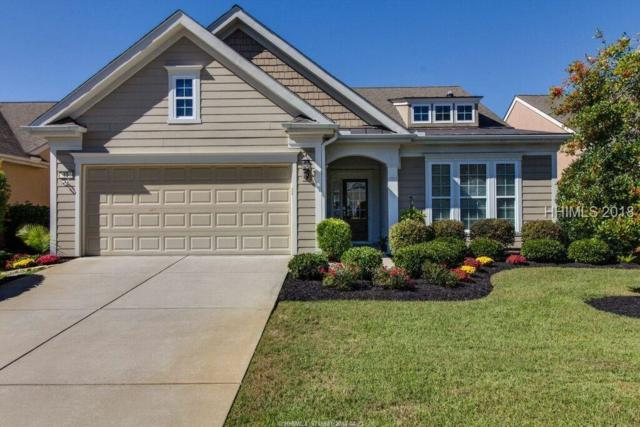 15 Pinedrop Court, Bluffton, SC 29909 (MLS #379544) :: RE/MAX Coastal Realty