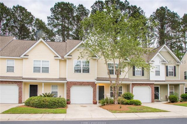 325 South Street, Bluffton, SC 29910 (MLS #379576) :: Collins Group Realty