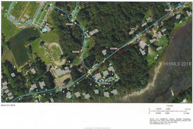 91 Jonesville Road, Hilton Head Island, SC 29926 (MLS #379730) :: The Alliance Group Realty