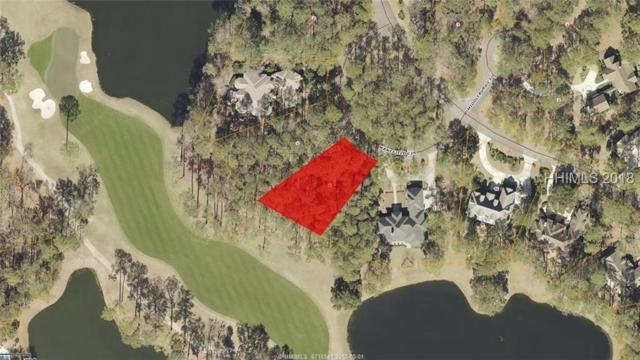 8 Mansfield Circle, Bluffton, SC 29910 (MLS #379784) :: RE/MAX Island Realty