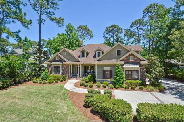 6 Lenox Lane, Hilton Head Island, SC 29926 (MLS #380932) :: Collins Group Realty