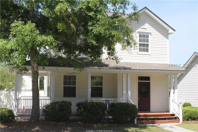 26 Able Street, Bluffton, SC 29910 (MLS #380959) :: RE/MAX Coastal Realty