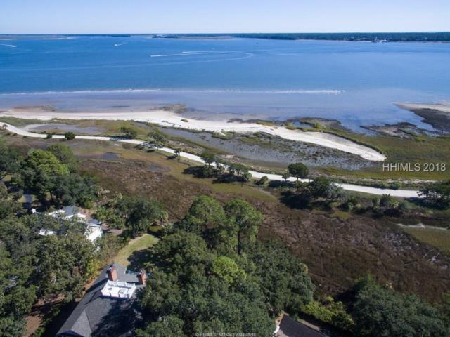 15 Front Light Walk, Daufuskie Island, SC 29915 (MLS #381055) :: Collins Group Realty