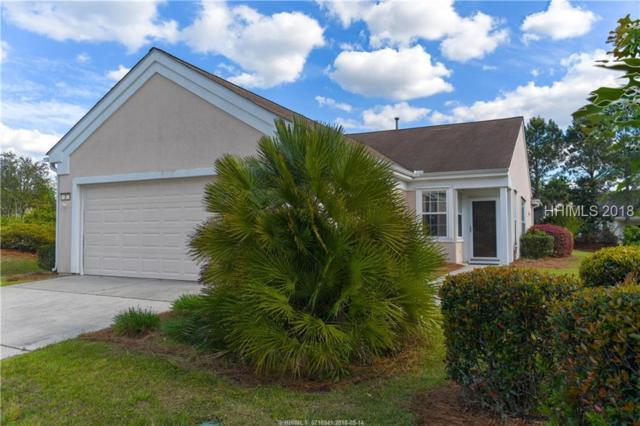 3 Beaufort River Road, Bluffton, SC 29909 (MLS #381158) :: Beth Drake REALTOR®