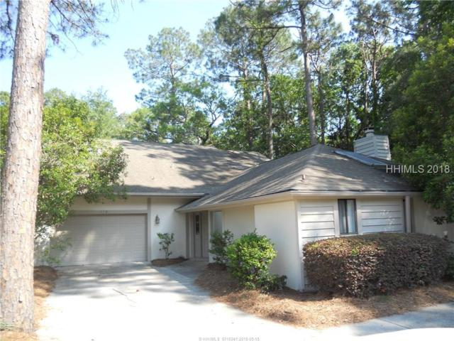 163 Sumter Square, Bluffton, SC 29910 (MLS #381163) :: RE/MAX Island Realty
