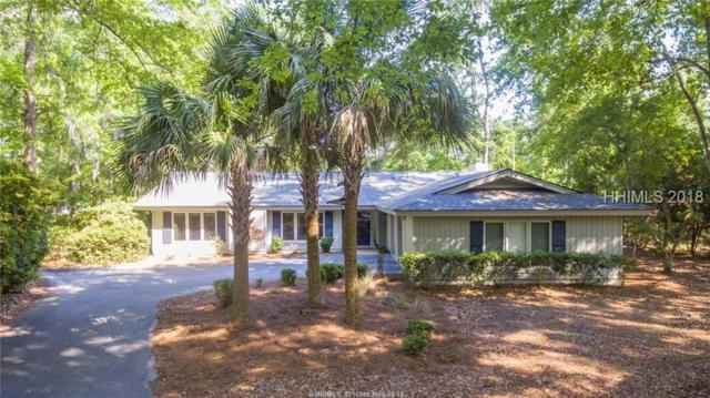 3 Whiteoaks Circle, Bluffton, SC 29910 (MLS #381166) :: RE/MAX Island Realty