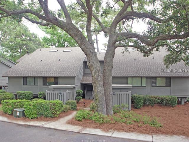 60 Carnoustie Road #984, Hilton Head Island, SC 29928 (MLS #381290) :: The Alliance Group Realty