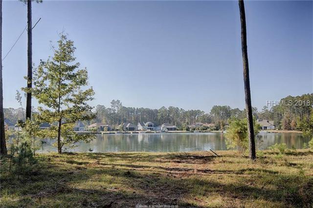 236 Hampton Lake Drive, Bluffton, SC 29910 (MLS #381374) :: Beth Drake REALTOR®