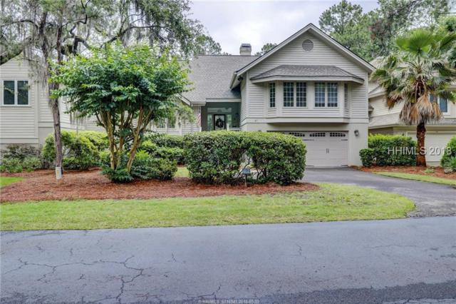 67 Shell Ring Road, Hilton Head Island, SC 29928 (MLS #381403) :: Collins Group Realty