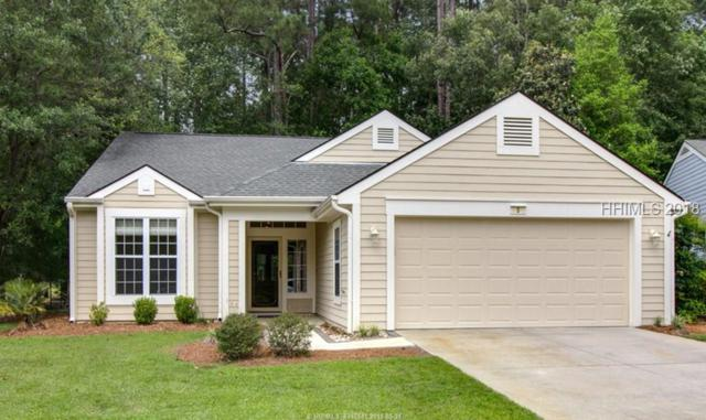 5 Pelot Court, Bluffton, SC 29909 (MLS #381420) :: Collins Group Realty