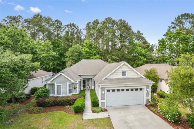 5 Proctor Lane, Bluffton, SC 29909 (MLS #381467) :: Collins Group Realty
