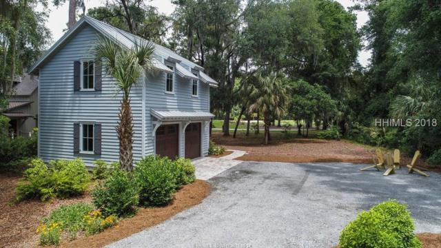 15 High Hope Way, Bluffton, SC 29910 (MLS #381548) :: Collins Group Realty