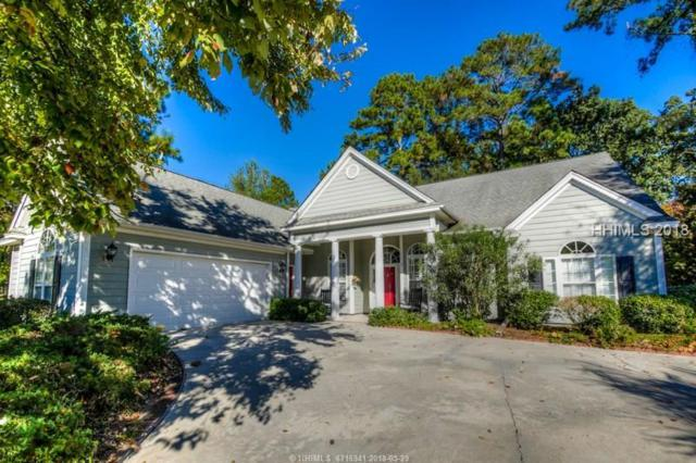 17 Waterford Drive, Bluffton, SC 29910 (MLS #381628) :: RE/MAX Island Realty