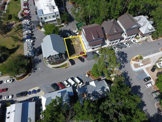 10 State Of Mind Street, Bluffton, SC 29910 (MLS #382708) :: Beth Drake REALTOR®