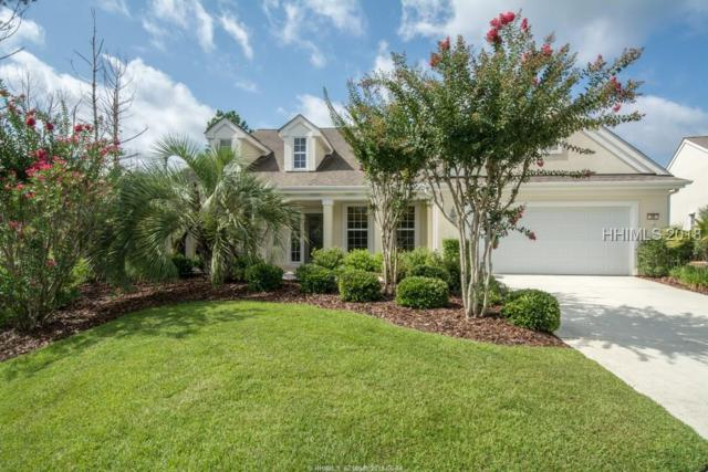 28 Belvedere Lane, Bluffton, SC 29909 (MLS #382769) :: Collins Group Realty