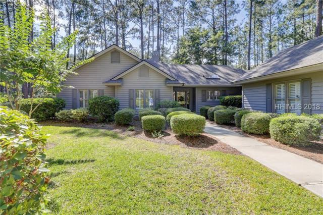 9 Myrtle Bank Road, Hilton Head Island, SC 29926 (MLS #382775) :: Collins Group Realty