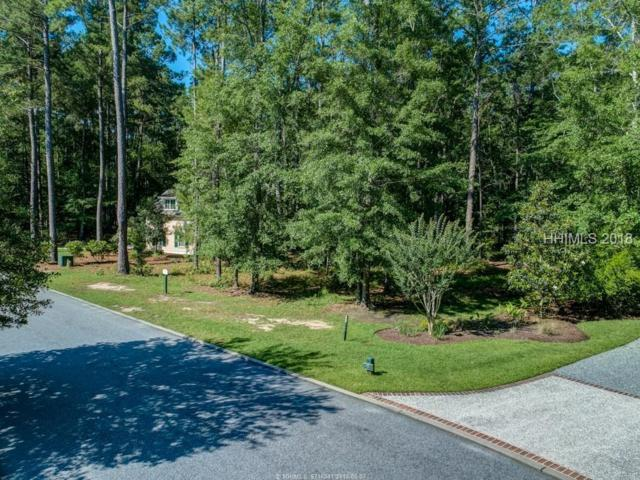 5 Wood Sorrel Circle, Bluffton, SC 29909 (MLS #382838) :: Collins Group Realty
