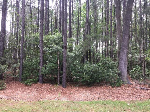 4 Foxchase Lane, Bluffton, SC 29910 (MLS #382863) :: Collins Group Realty